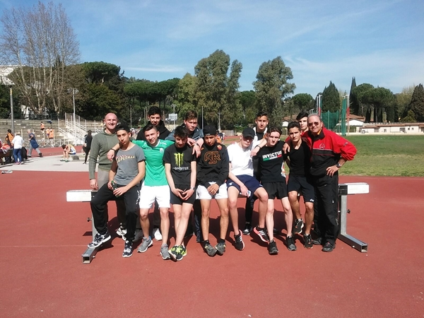 Atletica_leggera_2015-2016