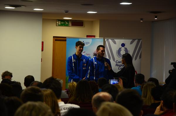 06 Volley conferenza 2017