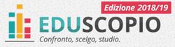 EDUSCOPIO