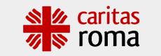 Caritas Roma