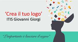 Bando Logo Giorgi-Woolf